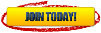 Join-Today-button.png
